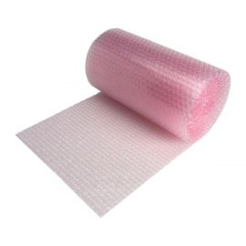 Airsafe™ Anti-Static Large Bubble Wrap