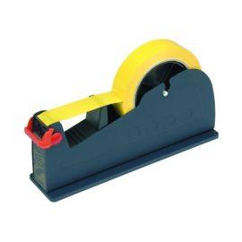 Bench & Desktop Tape Dispenser