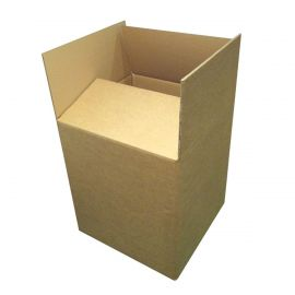 Double Wall Cardboard Cartons