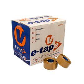 e-tape™ Vinyl Tape