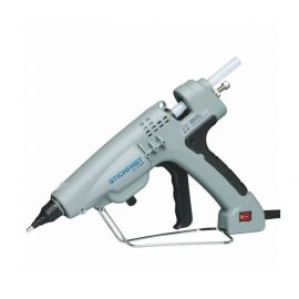 Glue Gun - Medium Duty
