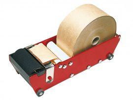 Bench Top Gummed Paper Tape Dispenser
