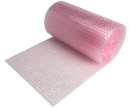 Airsafe™ Anti-Static Large Bubble Wrap