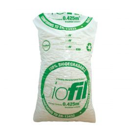 Bag of Biofil™ Biodegradable Loose Fill | Kwikpac
