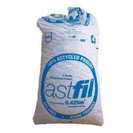 Fastfil™ Polystyrene Loose Fill