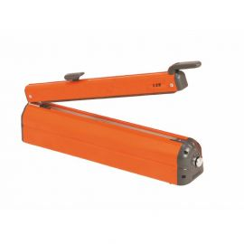 Polythene Impulse Heat Sealer