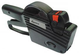 Lynx One-Line Pricing Gun