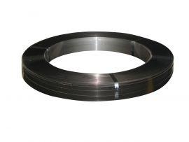 Taurex™ Steel Strapping - Oscillation Wound