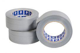 Trojan™ Waterproof Cloth Tape
