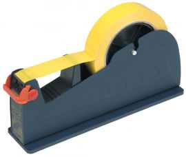 Bench & Desktop Tape Dispenser