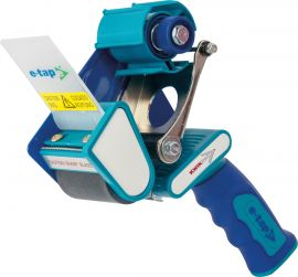 e-tape™ Hand Held Tape Dispenser