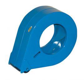 Reinforced Tape Dispenser