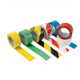 Lane Marking Tape