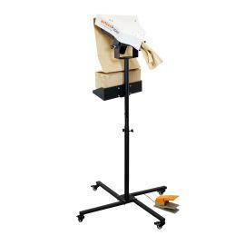 PA2000 Paper Cushioning Machine