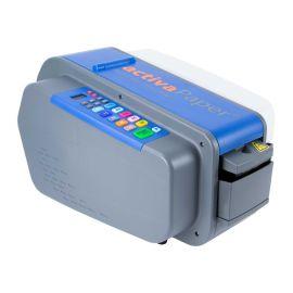 activaPaper Electric Gummed Paper Tape Dispenser NK4000