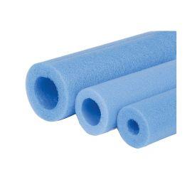 Provex™ Circular Foam Protector - 'O' Profile