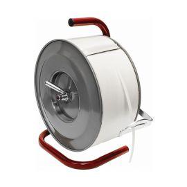 Polypropylene Strapping Cardboard Core Static Dispenser