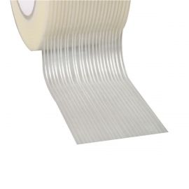 Supaweave™ Mono-Weave Reinforced Filament Tape