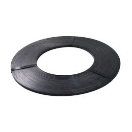 Taurex™ Steel Strapping - Ribbon Wound