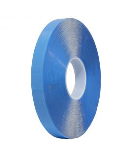 Ice-Bond® Invisible Acrylic Foam Tape for Glass
