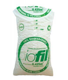 Biofil™ Biodegradable Loose Fill