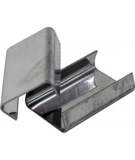 TuffSeal™ Snap-On Strapping Seals