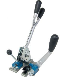 Combination Strapping Tool - Medium Duty