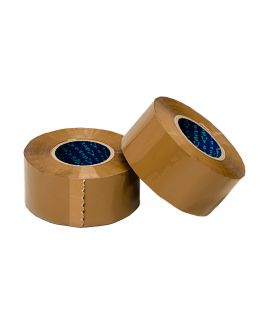 e-tape™ No.2 - Hot Melt Polypropylene Tape