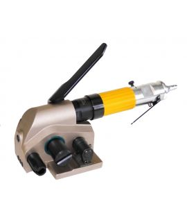 TuffStrap™ Pneumatic Strapping Tensioner