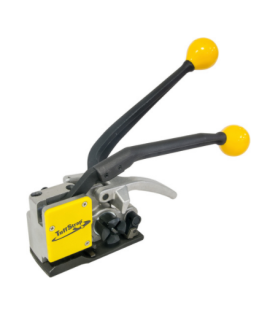 Tuffstrap™ Combination Strapping Tool - Heavy Duty