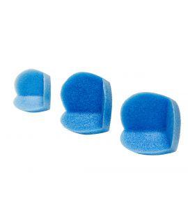 Provex™ Foam Corner Protectors