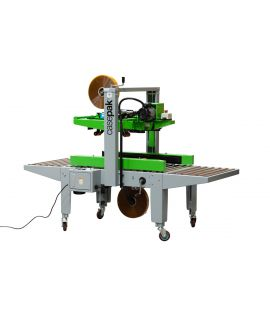 CasePak™ Automatic Case Taping Machine