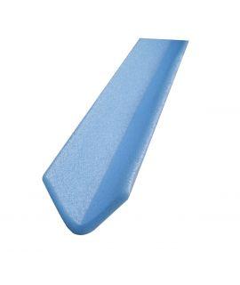 Provex™ Foam Edge Protector - 'L' Profile