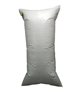 Dunnage Bags for Shipping