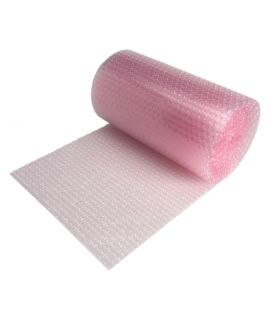 Airsafe™ Anti-Static Small Bubble Wrap