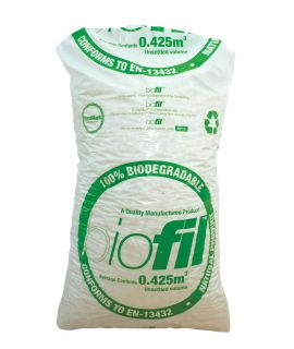 Biofil™ Biodegradable Loosefill