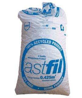Fastfil™ Polystyrene Loosefill
