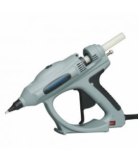 Glue Gun - Heavy Duty
