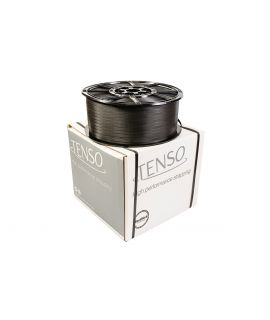 Tenso™ Polypropylene Strapping - Plastic Reel