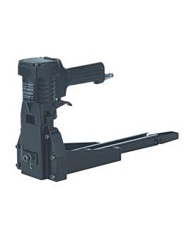Heavy-duty Pneumatic Carton Top Stapler