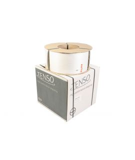 Tenso™ Polypropylene Machine Strapping - Cardboard Core