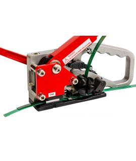 Combination Strapping Tool - Heavy Duty