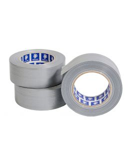 Trojan™ Waterproof Cloth Tape