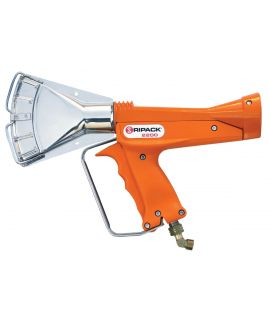 Ripack™ 2200 Heavy-duty Shrink Gun