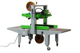 CasePak™ Automatic Case Taping Machine