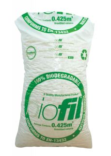 Biofil™ Biodegradable Loose Fill