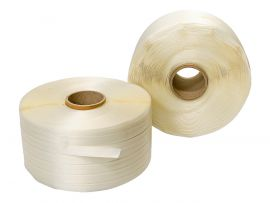 TuffStrap™ CD Corded Polyester Strapping
