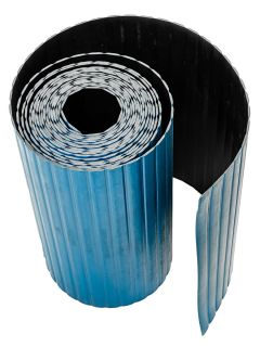 Cable-Flex Cable Wrap Protection