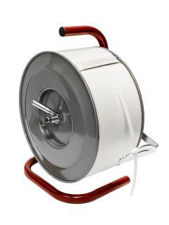 Static Dispenser for TuffStrap™ CP Cardboard Core