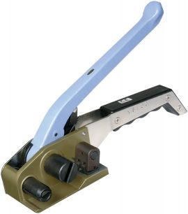 Tuffstrap™ Heavy Duty Tensioner - Up to 40mm